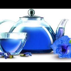 чай чанг шу цена в аптеке озерки