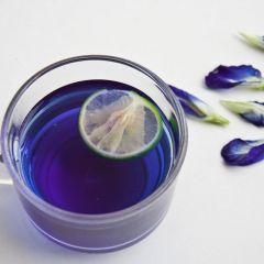 пурпурный чай отзывы цена
